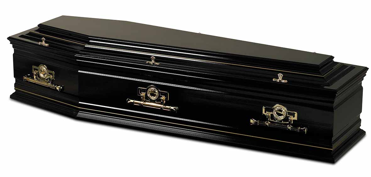Charter Phone Service >> Traditional - A Abbott & Sons Funeral Directors